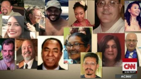 san bernardino victims remembered dnt kaye ac_00023729.jpg