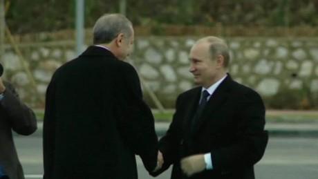 russia turkey putin erdogan clash of egos chance pkg_00023830