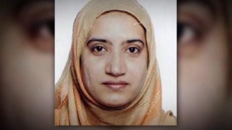 San Bernardino Shooting Terrorism Expert Guitta INTV_00024119
