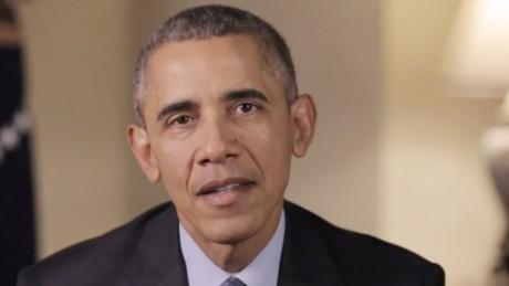 Obama insane guns terrorist San Bernardino sot_00000000.jpg