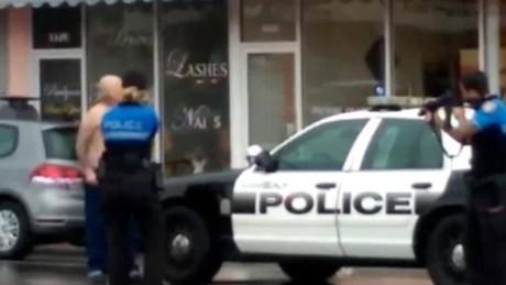 miami police shoot suspected robber valencia nr_00013407