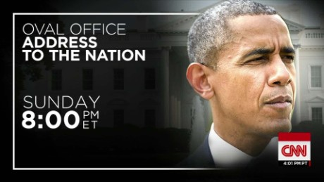 president obama oval office address terror threats frates nr_00012006