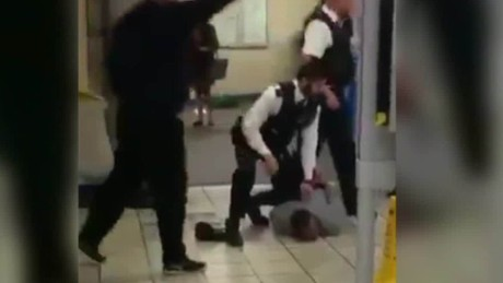 london underground tube station stabbings black bpr nr_00010816.jpg