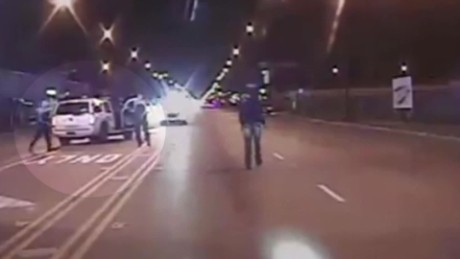 Attorneys: Chicago cops falsified witnesses' accounts, threatened them