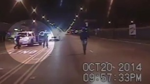 Two years later, Laquan McDonald shooting brings calls for justice