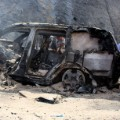 yemen isis attack 1206