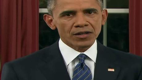cnnee obama speech on isis _00054429