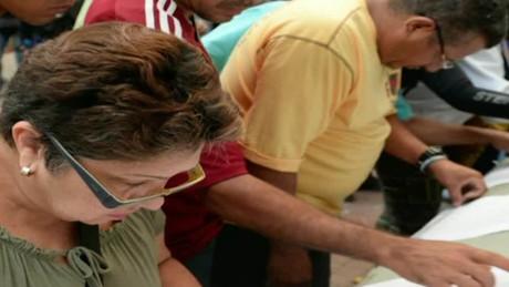 cnnee intvw chinchilla elex venezuela_00035518
