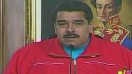 cnnee nicolas maduro accepts opposition win_00021310