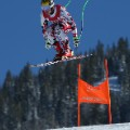 marcel hirscher take-off