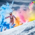 marcel hirscher colourful