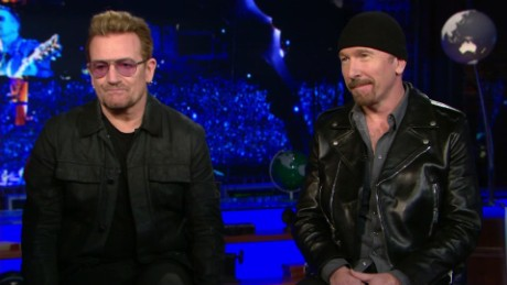 exp GPS 1206 Bono The Edge interview part 1_00005901