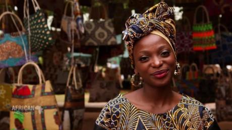 uitnei chamusso african voices plasta c_00004410