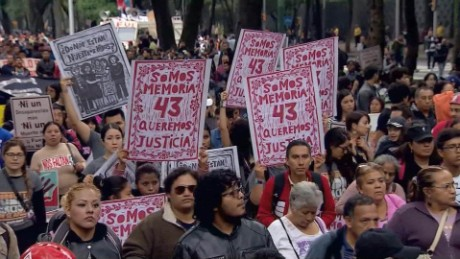 cnnee pkg alis ayotzinapa missing students _00005404