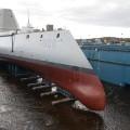 05 USS Zumwalt