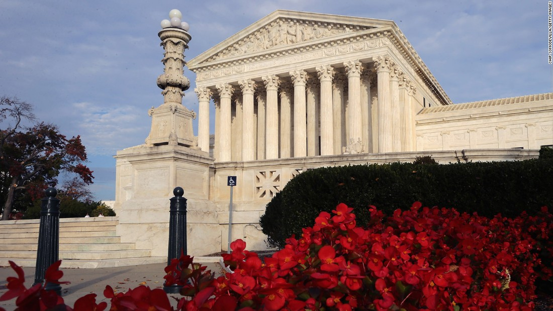 gerrymandering united states and congressional apportionment essay On october 3, 2017, the us supreme court heard oral arguments in gill v   redistricting maps previously have been ruled unconstitutional due to racial   lamone, a partisan gerrymandering challenge to a congressional district in  maryland.