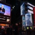 cnnheroes tribute times square 02