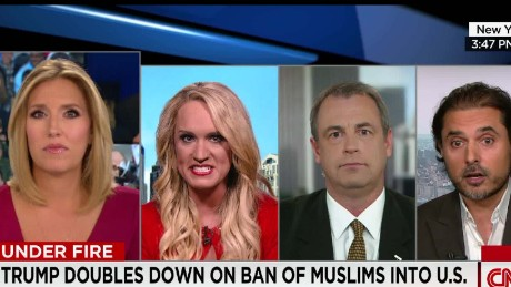 cnn newsroom poppy harlow muslims trump_00041119.jpg