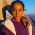 inside syria 06
