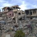 inside syria 08