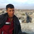 inside syria 09