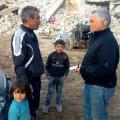 inside syria 13