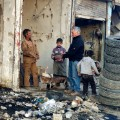 inside syria 15