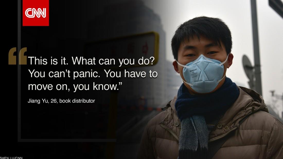 beijing smog jiang