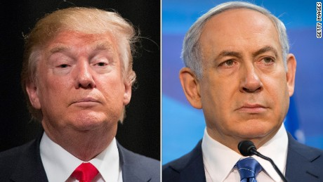 What the UN vote says about how Trump will treat Israel