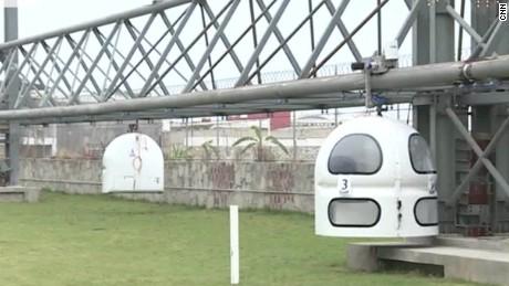 cnneee pkg alis new transport technology money_00000000