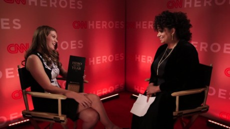 cnnheroes 2015 hero of the year maggie doyne_00001302
