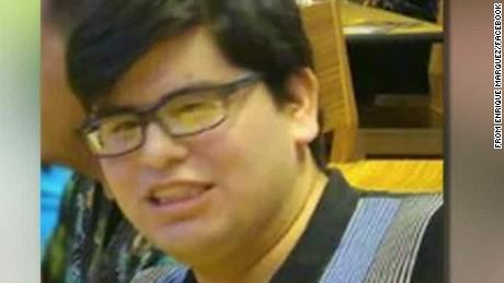 Enrique Marquez  san bernardino killers neighbor dnt todd tsr_00003828.jpg