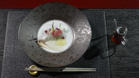 otr japan reinventing kyoto cuisine_00001628