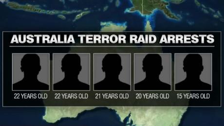 australia terror raids thomson lklv _00000730