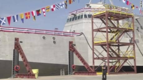 uss jackson navy ship name vo_00002211