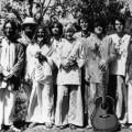 Beatles Ashram3