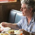 bourdain new mexico