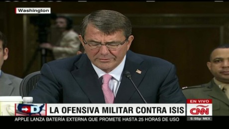 exp CNNE.DUSA.ISIS.DOWNIE_00002001