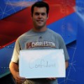 campaign camper charleston koch