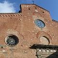 San-Miniato-Cathedral