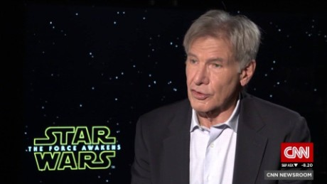star wars harrison ford sesay intv _00015722.jpg