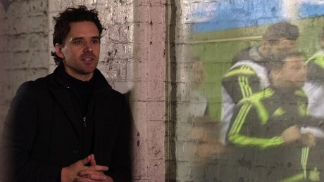 owen hargreaves 5 reasons to love euro 2016_00024505.jpg