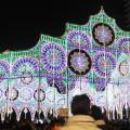 Kobe Luminarie 2