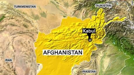 gunshots blast heard in kabul afghanistan_00003024