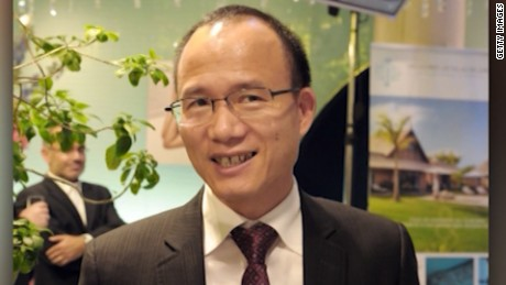 chinese billionaire missing stevens lkl_00002814.jpg