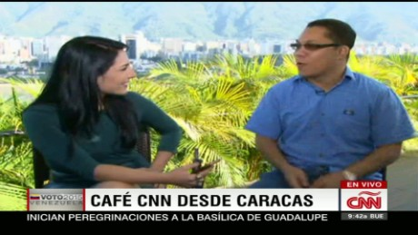 CNNEE CAFE VENEZUELA _00005917