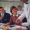 vintage-airtravel-3c