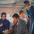 vintage-airtravel-5