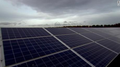 UK Solar Farm Steve Hunter_00004406