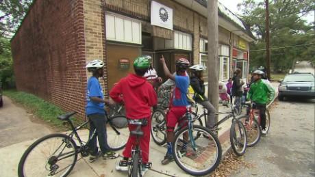 wecycle atlanta youth program dnt _00004829